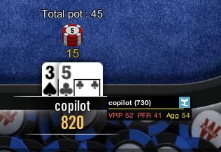 Poker master88